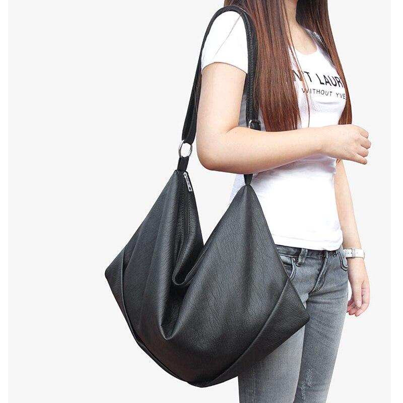 couro bolsa de ombro moda Exterior : Nenhum