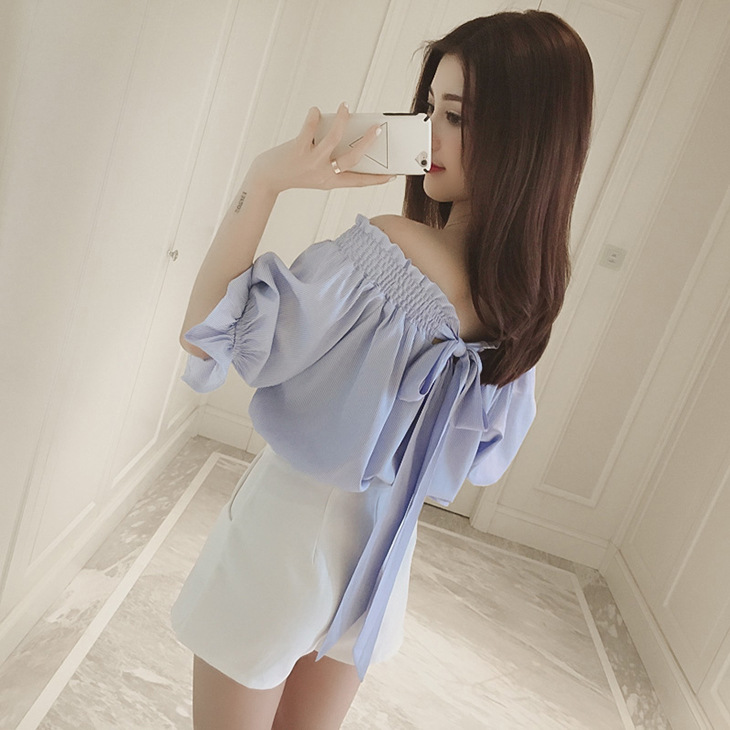 1 womens tops and blouses