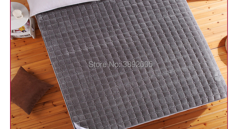 Washable-Warm-Flannel-fitted-sheet790-03_04
