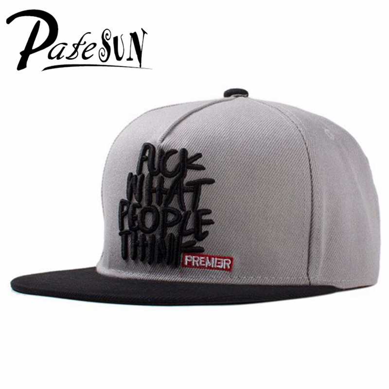 2017 new fashion snapback cap flat-brimmed hat brim hat wild personality hip hop hats for men women 2017 new fashion snapback cap flat brimmed hat brim hat wild personality hip hop hats for men women