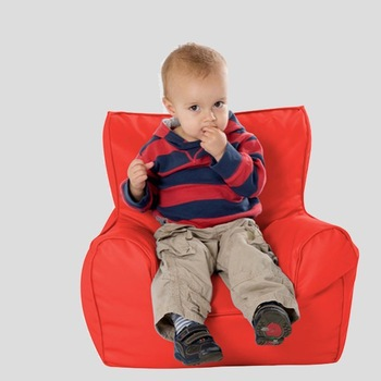toddler bean bag chairs patio chair feet protectors baby armchair free shipping