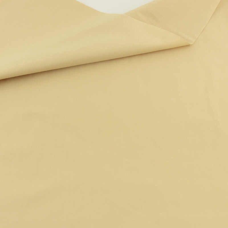 สีกากีผ้าปูที่นอนผ้าฝ้าย 100% Teramila ผ้า DIY Craft Home สิ่งทอ Patchwork Quilting ผ้า Tecido Scrapbooking