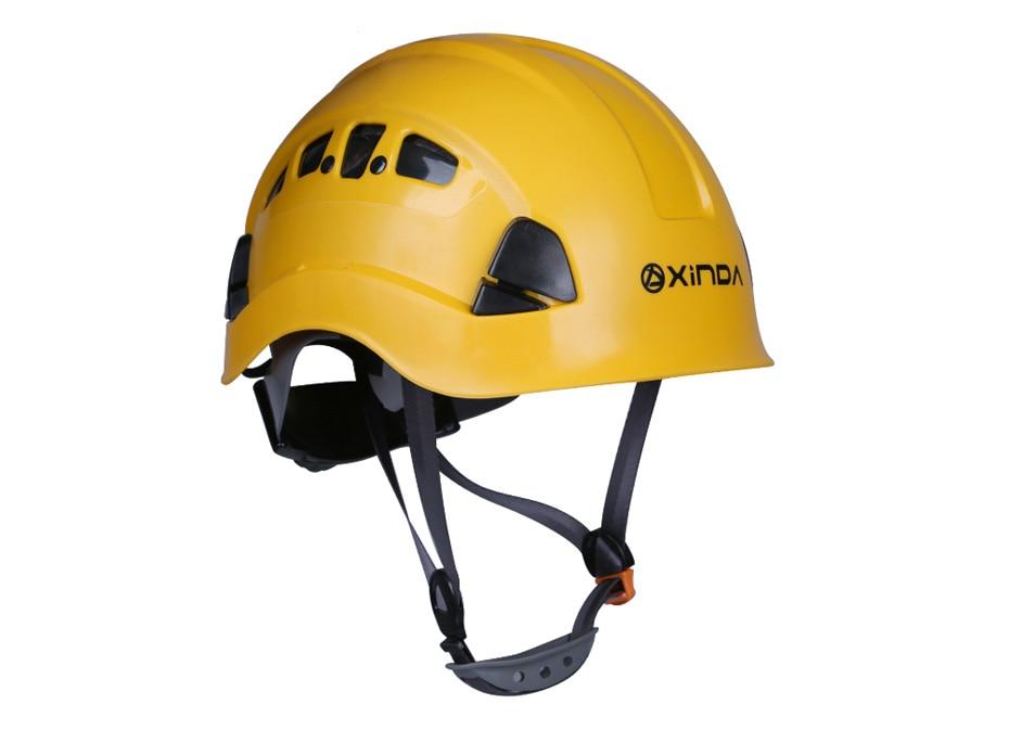 XD-Q9665_05