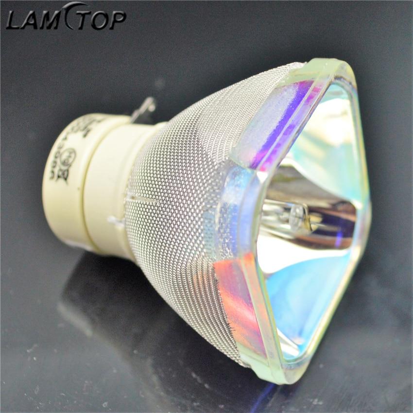 DT01021 Original lamp  for HCP-380X/HCP-4020X/HCP-4030X/HCP-4050X/HCP-X3014WN/HCP-X4014WN free shipping lamtop hot selling original lamp with housing dt01021 for hcp 380wx hcp 380x