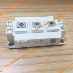 Бесплатная доставка Новый модуль SKM150GAR176D