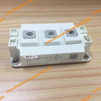Free shipping NEW SKM150GAR176D  MODULE