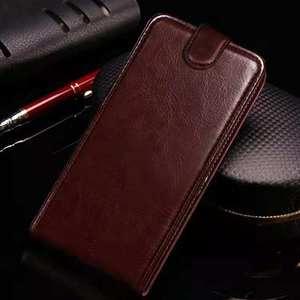 Чехол-книжка для Xiaomi Pocophone F1, роскошный чехол из искусственной кожи для телефона Xiaomi Pocophone F1, Poco F1, PocophoneF1, F 1, чехол 6,18