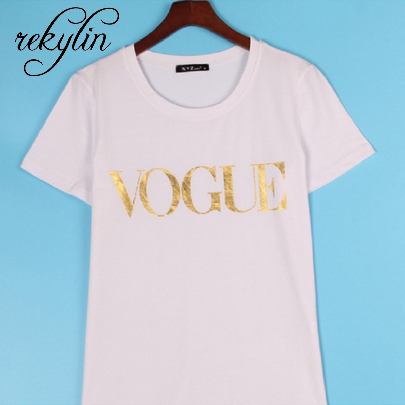 Fashion Brand 2019 T Shirts Print Women T Shirts O Neck Short Sleeve Summer Tops Tee