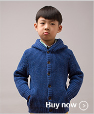 boys 100-cashmere-sweaters