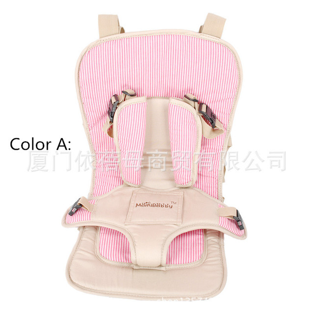 2016 Newest Hot-selling free shipping,more safer than smilar baby car seats,baby car safety seats,baby seat car for whole sale