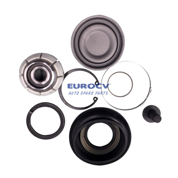 Spare Parts for Volvo Trucks, VOE 20741710, Repair Kit, v-stay