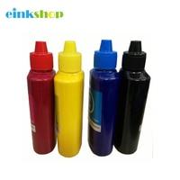 einkshop GC41 SG400 Sublimation Ink For Ricoh GC41 GC21 GC31 SAWGRASS SG400 SG800 SG400NA SG400EU SG2010 SG2100 Printer