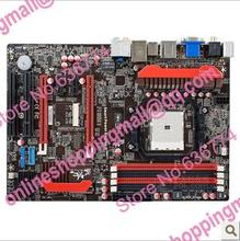 a85fx motherboard fm2 motherboard apu