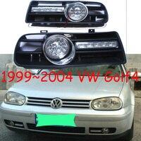 LED,1999~2004 Golf4 daytime Light,car accessories,Golf4 fog light,motorcycle,Golf4 headlight,car styling,Touareg,sharan,Golf7
