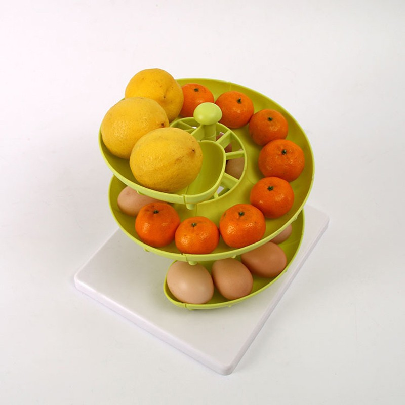 1PC-Creative-Kitchen-Supplies-Eggs-Racks-Fruit-Vegetable-Food-Storage-Racks-Multifunction-Home-Kitchen-Bar-Storage-Tools-KC1515 (2)