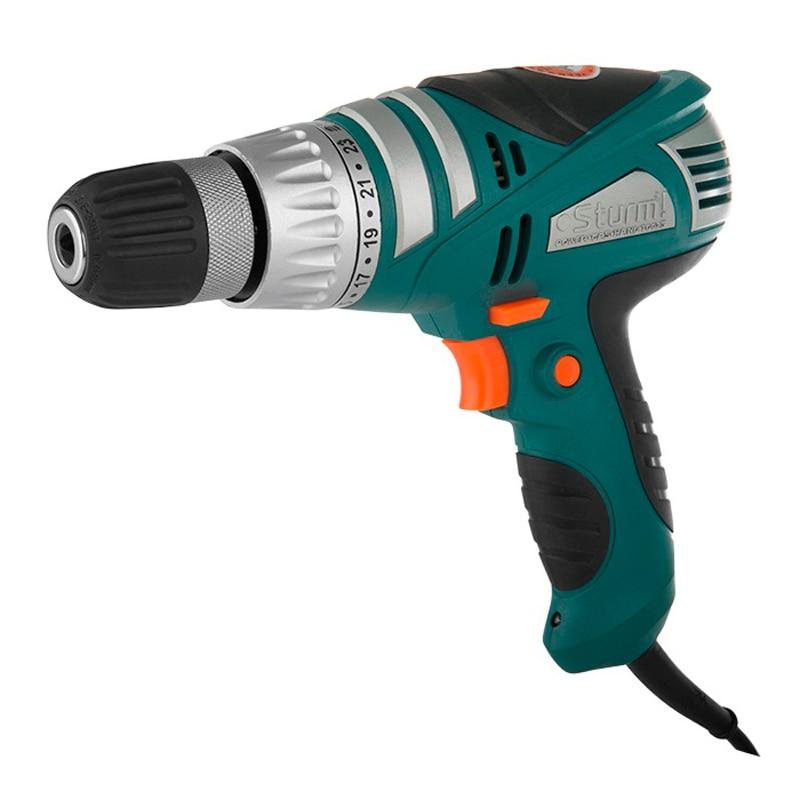 Drill screwdriver Sturm! ID2140 10pcs 0 6 1 5mm pcb print circuit board carbide drill bit mini micro drill bits diy power tools