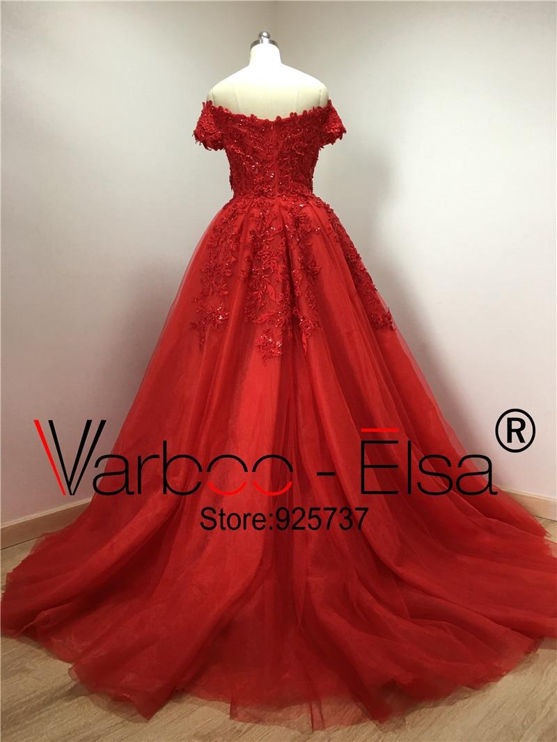 Berühmt Rotes Lange Hülse Kleid Prom Bilder - Hochzeit Kleid Stile ...