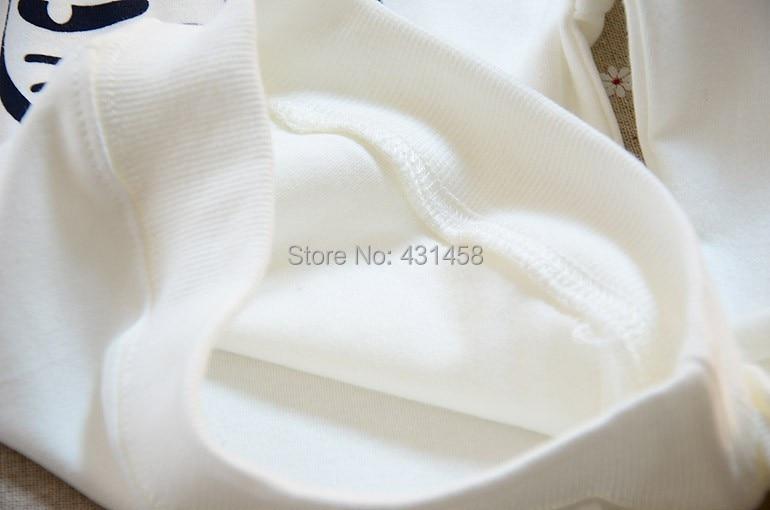 Free-shipping-2017-spring-autumn-baby-boys-hood-T-shirt-child-pullover-hoodie-sports-sweatshirtkids-2