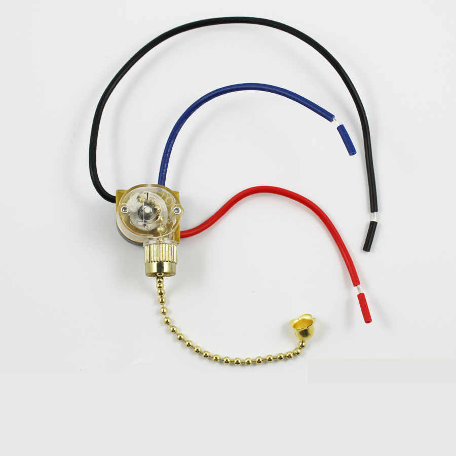 Detail Feedback Questions about Lamp Pull Chain Zipper Switch ...