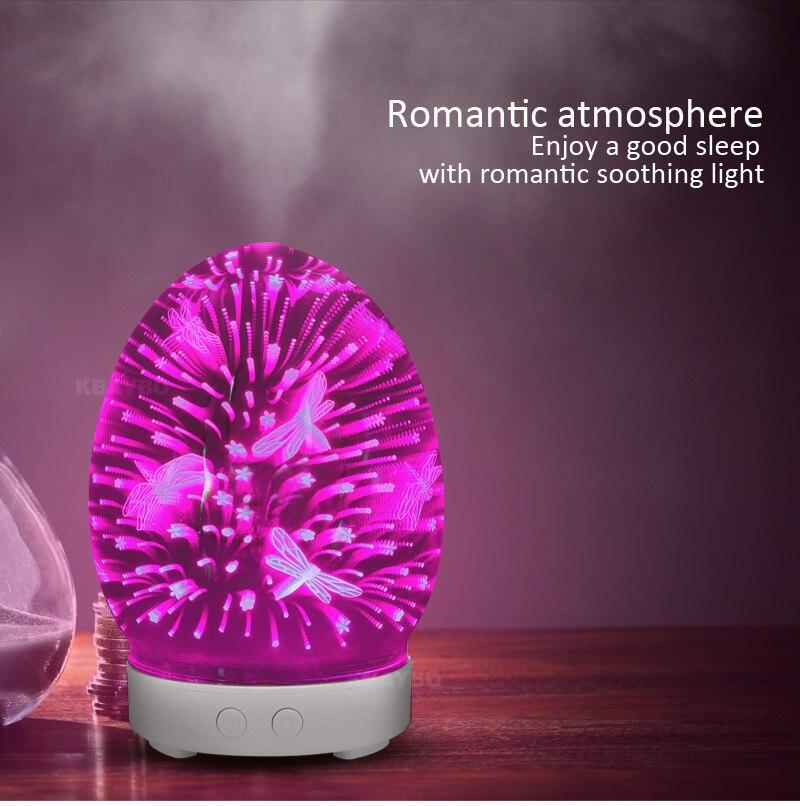 glass aroma diffuser (6)