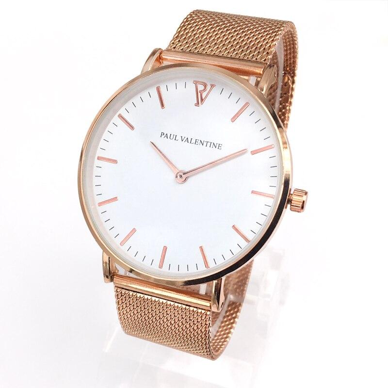 Buy Watches Women Fashion Watch Unisex