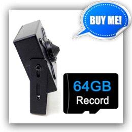 buy me 64G