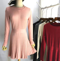Универсальное платье на каждый день