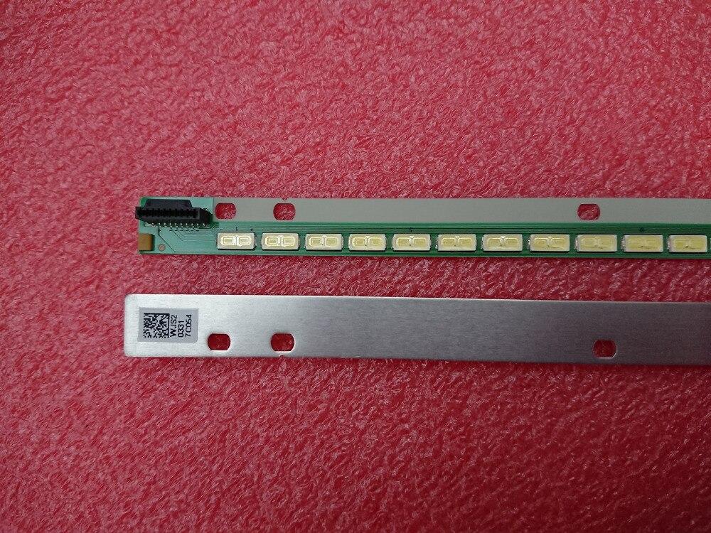 Nova 1 PCS 84LED 695 milímetros tira conduzida luz de fundo Original para LG 55GA7800 6922l-0061A 6922L-0079A 6916L1239A 6916L1249A 6920L-0001C