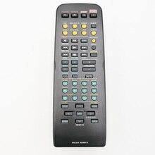 New original  remote control  for yamaha AV amplifier  YHT-150 YHT-160 YHT-550 YHT-560 HTR-5635 HTR-5835 HTR-5930 HTR-5935