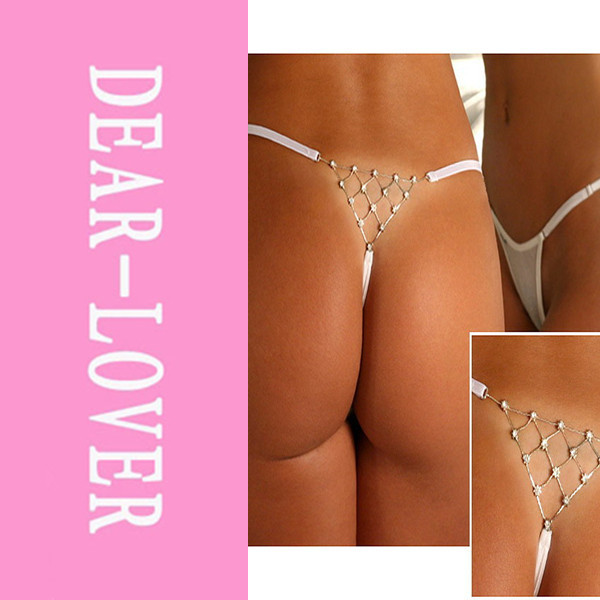 sex products, Sensualle CAIU DO CEU   sexy underwear for lady  Exotic Apparel   G-Strings