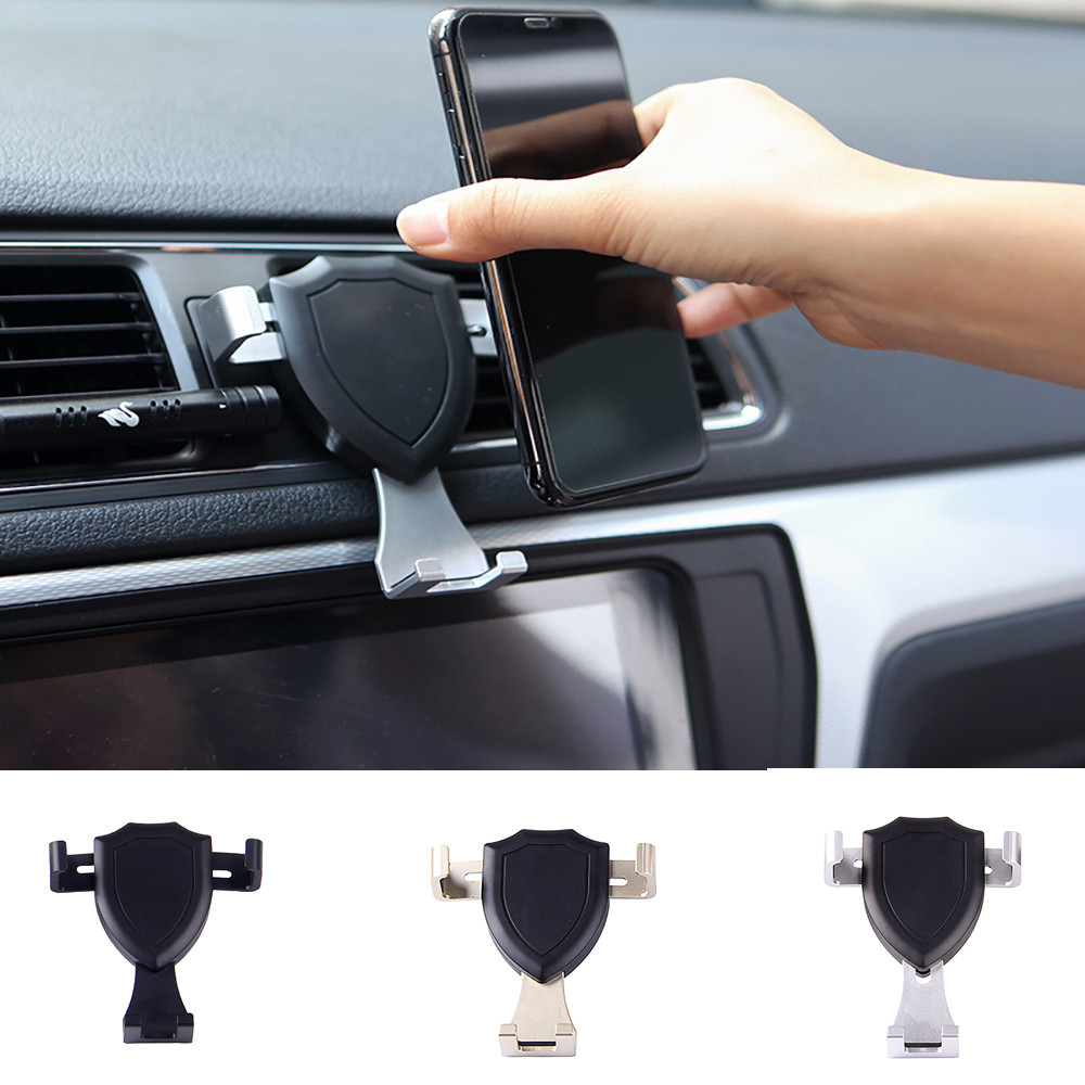 Mini Bracket Mobile <font><b>Phone</b></font> <font><b>Stand</b></font> Holder Mount Car Home <font><b>Desk</b></font> For Smartphones rack holder in the car dropshipping