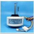 100% новый для кондиционера мотор RPG28A-4 A921503 Вентилятор Мотор хорошая работа