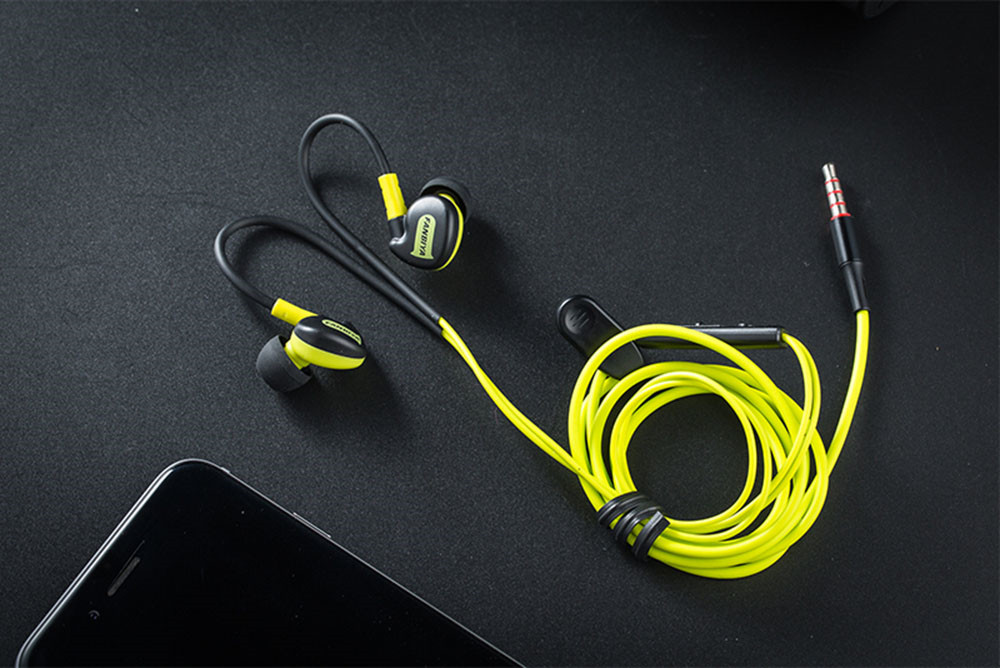 sport headphone with mic  (12)