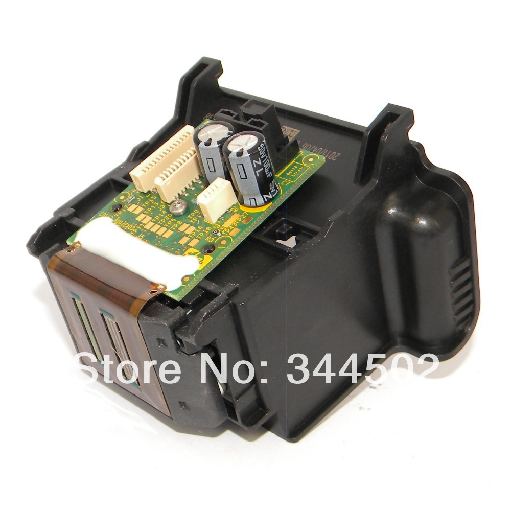 refurbished-genuine-printhead-688-cn688a-364-4-slot-print-head-for-hp-3070-3520-5525-4620-5522-5520-5510-5514-5512-printer-5525