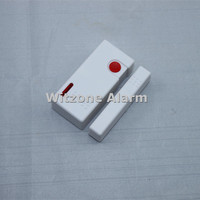 MD 209R Wireless Door Sensor Window Detector For 433MHz Meian Alarme Maision ST III ST V