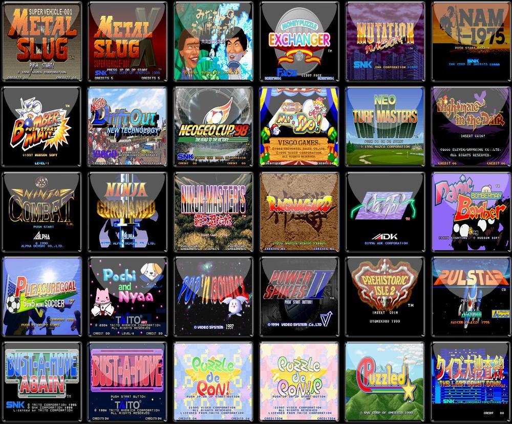 NGX MVS games 3.JPG