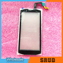 5.7'' LCD Touch Screen Digitizer For Blackview BV9000 BV 9000 Glass Panel With Tool wisecoco bv9000 2pcs 7150mah new produced battery for blackview bv9000 bv 9000 pro high quality phone battery replace tracking