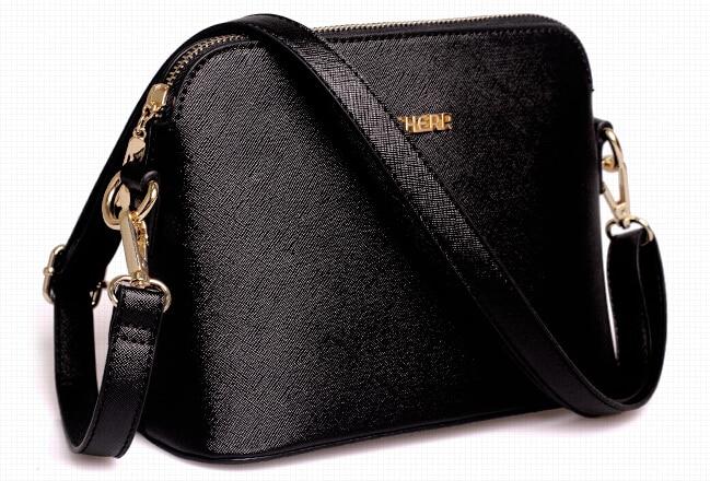 Aliexpress.com : Buy On Sale 2015 New Arrival Women's Handbag ...