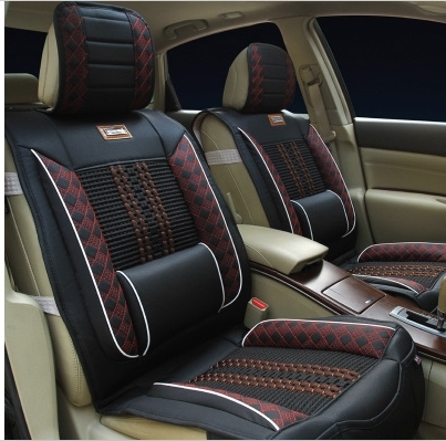 Magnificent Best Quality Special Car Seat Covers For Hyundai Sonata Bralicious Painted Fabric Chair Ideas Braliciousco