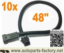 longyue 10pcs LS2 Cam LS3 LS7 Camshaft position sensor CPS extension harness universal 120cm wire_220x220 popular camshaft position sensor wiring harness buy cheap camshaft cps wiring harness at nearapp.co
