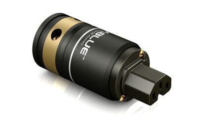 Здесь продается  ViaBlue  High-End TechnologiesT6s IEC C15 JACK   Бытовая электроника