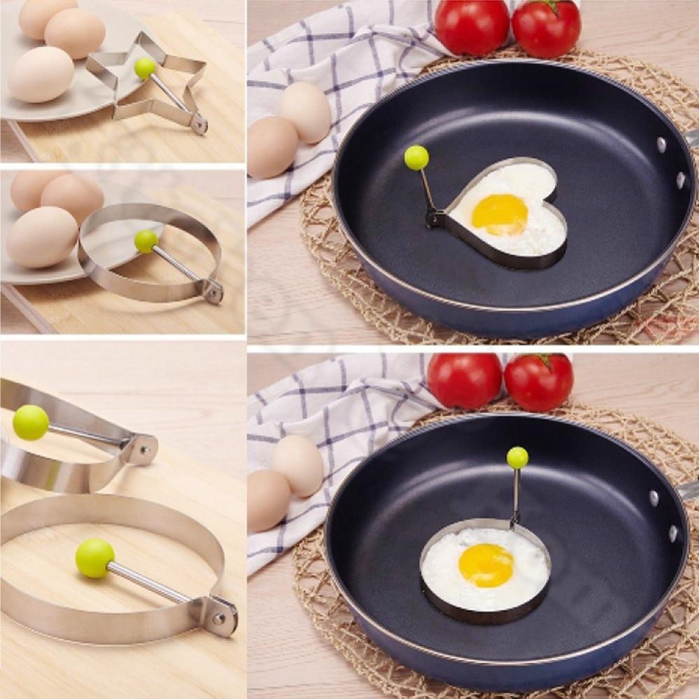Yumurta Kabuğunu Sim ile Boyama