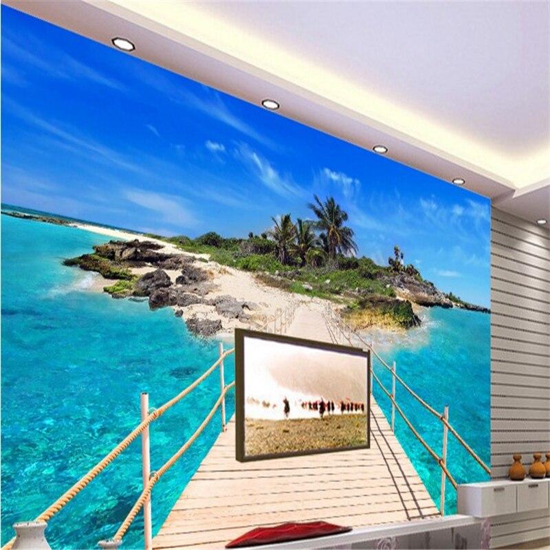 K Ultra HD Hawaii Wallpapers HD Desktop Backgrounds x
