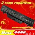 Jigu nueva batería del ordenador portátil para hp hp probook 4510 s 4515 s 4710 s 4515 s/ct 4510 s/ct 710 s/ct 4515 s/ct 513129-361 513130-321