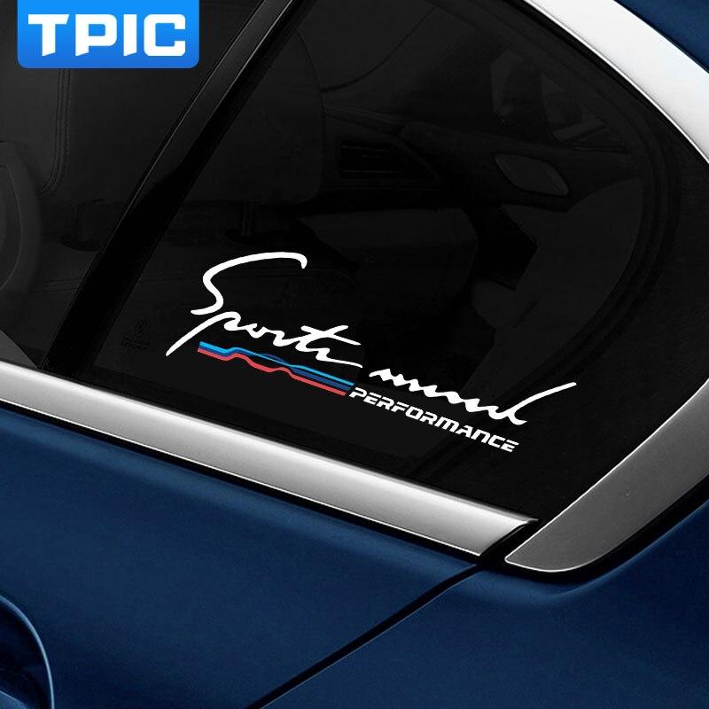 Popular Sports Window StickersBuy Cheap Sports Window Stickers - Window clings for car sports