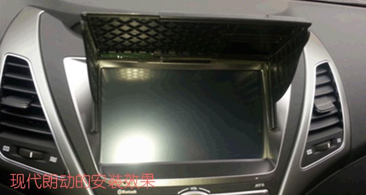 MGJP-803 18