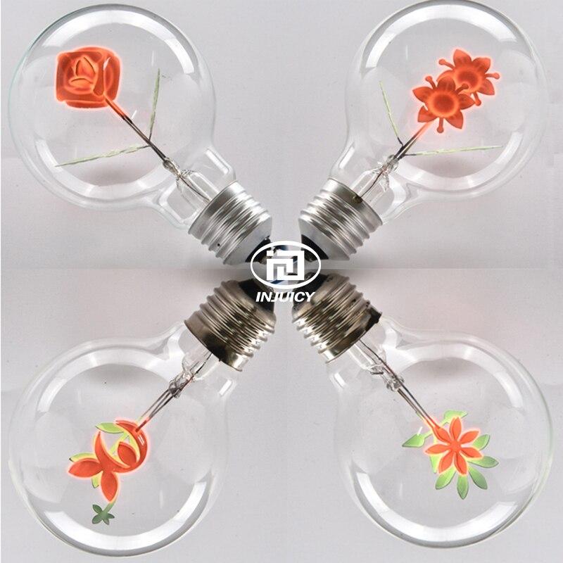 Cheap Lâmpadas de halogênio
