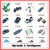 Raspberry Faction 2 Generation B Type Raspberry Pi 3 Ultrasonic 16 Kinds Of Sensor Kit Raspberry