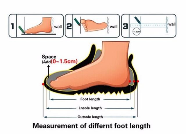 2018 New Fashion Crystal Metal Square Buckle Women Pumps Soft Silk High Heels Shoes Sexy Pointed Toe Shallow Women's Party Shoes 13