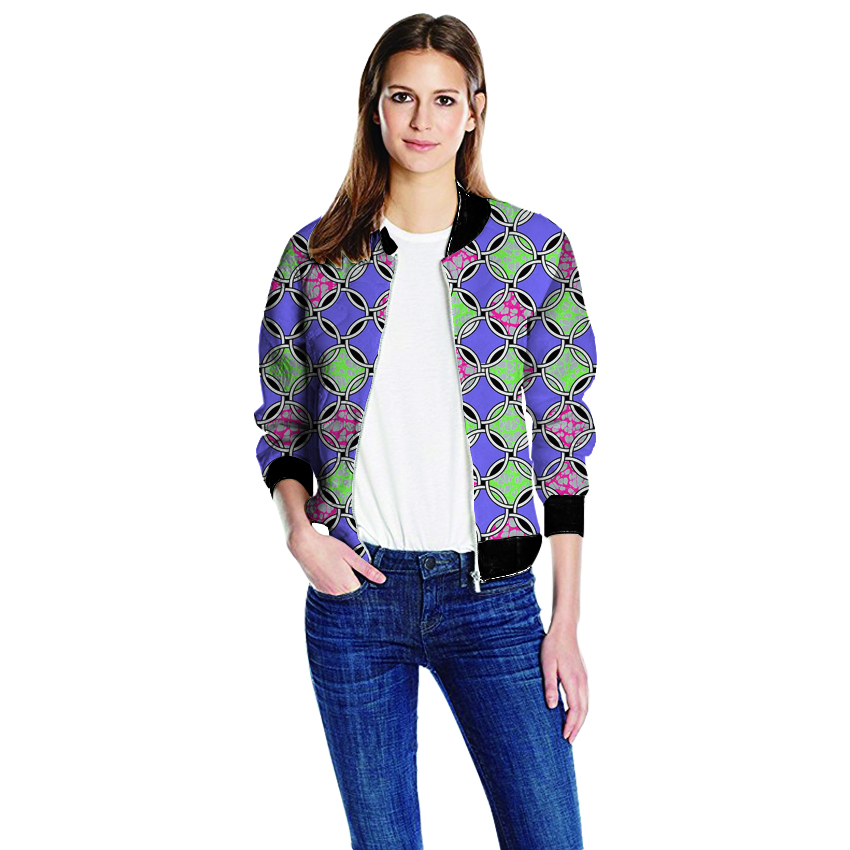 Online Get Cheap Ladies Varsity Jacket -Aliexpress.com | Alibaba Group